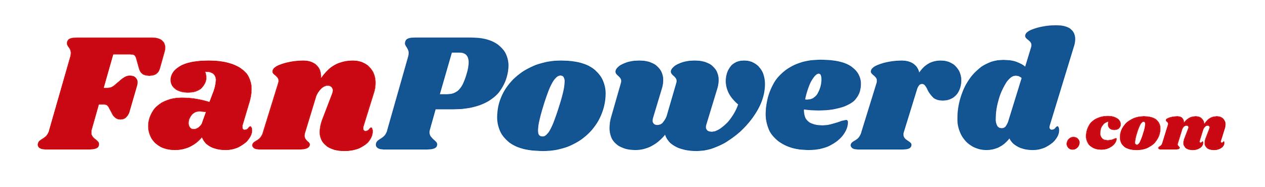 FanPowerd.com